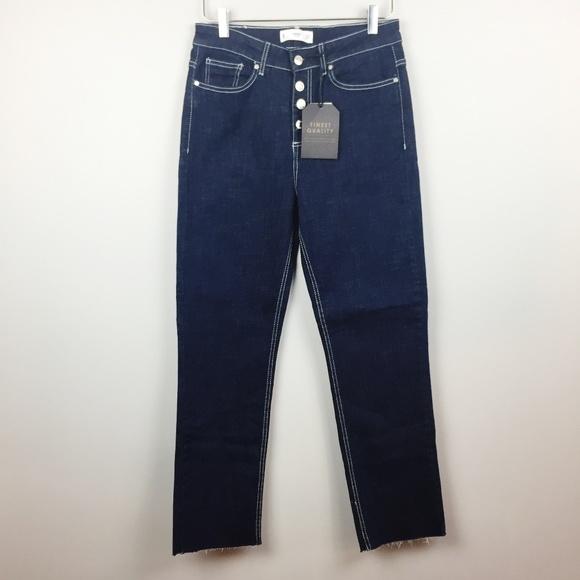 e2ecb6783c Mango Jeans